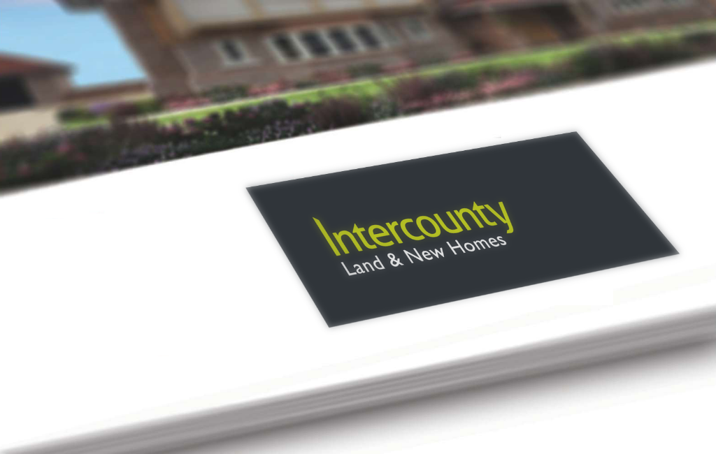 Intercounty-estate-agents